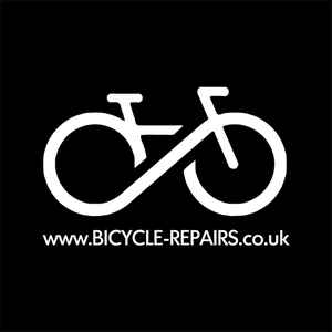 Bicycle Repairs - Whitchurch, Shropshire, United Kingdom