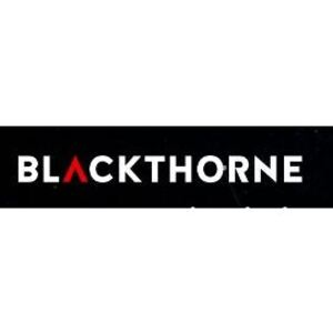 Blackthorne IT - Egham, Surrey, United Kingdom