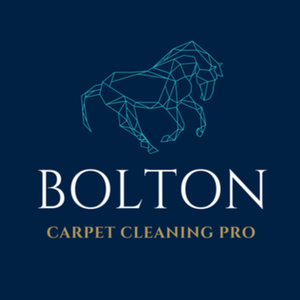 Bolton Carpet Cleaner Pro - Bolton, Greater Manchester, United Kingdom
