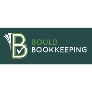 Bould Bookkeeping - York, North Yorkshire, United Kingdom