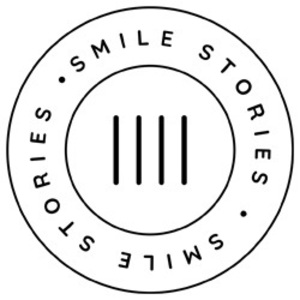 Bournemouth Straight Teeth - Bournemouth, Dorset, United Kingdom