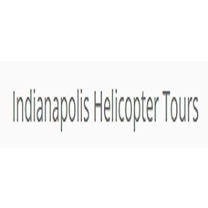 Indianapolis Helicopter Tours - Indianapolis, IN, USA
