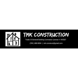 TMK Construction - Southern California General Con - Pinon Hills, CA, USA