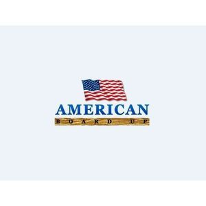 American Board Up LLC - Chesterfield, MO, USA