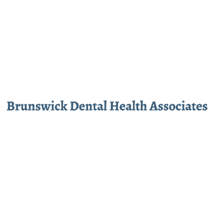Brunswick Dental Health Associates - Brunswick, ME, USA