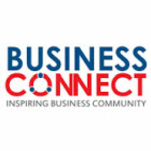 Business Connect - Derby, Greater Manchester, United Kingdom