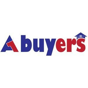 A1 Buyers We Buy Houses - Tampa, FL, USA
