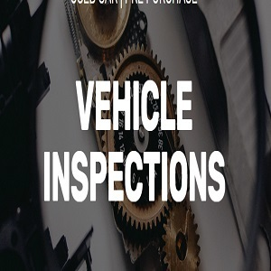 Vehicle Inspection Perth - Perth, WA, Australia