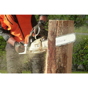 Tree Service Carmel - 46064, IN, USA