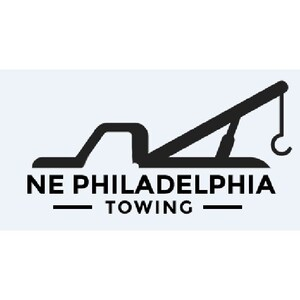 Northeast Philadelphia Towing - Philadelphia, PA, USA