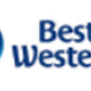 Best Western Harker Heights and Killeen - Harker Heights, TX, USA