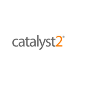 Catalyst2 - Belfast, County Antrim, United Kingdom