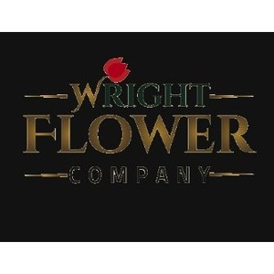 Wright Flower Company - Springville, UT, USA