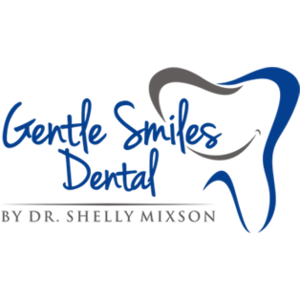 Gentle Smiles Dental - Cosmetic Dentist - Atlanta, GA, USA