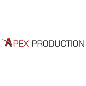 Apex Production - Lunenburg, MA, USA