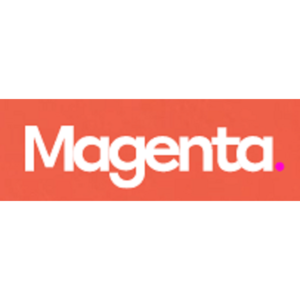 Magenta - Cardiff Bay, Cardiff, United Kingdom