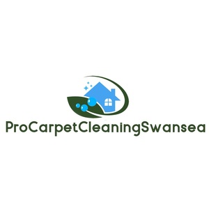 Pro Carpet Cleaning Swansea - Ystalyfera, Swansea, United Kingdom