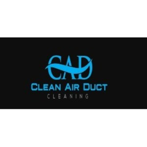 Clean Air Duct Cleaning - Spring Hill, FL, USA