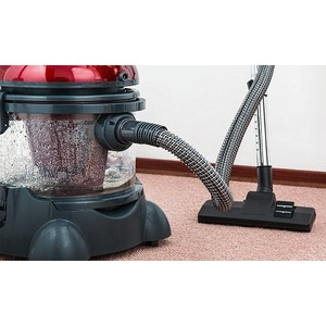 Carpet Cleaning Victoria Texas - Victoria, TX, USA