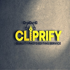 Cliprify - Wellington, Wellington, New Zealand