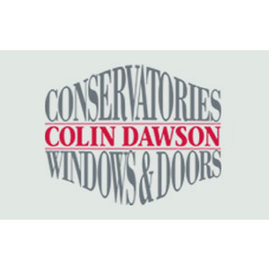 Colin Dawson Windows Ltd