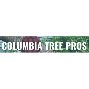 Columbia Tree Pros - Colombia, SC, USA