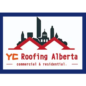 Yellow Head Commercial Roofing Ltd - Edmonton, AB, Canada