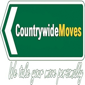 Countrywide Moves - Slough, Berkshire, United Kingdom