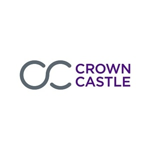 Crown Castle - Manchester, NH, USA