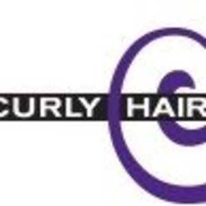 Curly Hair Solutions - Toront, ON, Canada