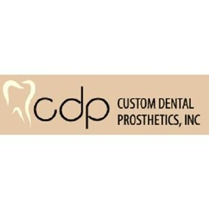 Custom Dental Prosthetics - Gladstone, OR, USA
