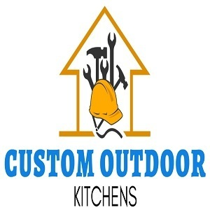 Custom Outdoor Kitchens - Cape Coral, FL, USA