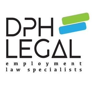 DPH Legal Swindon - Swindon, Wiltshire, United Kingdom