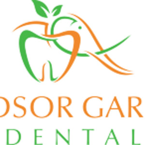 Windsor Gardens Dental - Adelaide, SA, Australia