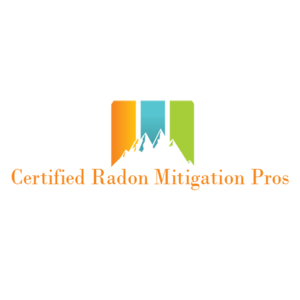 Certified Radon Mitigation Pros - Colorado Springs, CO, USA