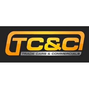 Trade Cars and Commercials - Prudhoe, Northumberland, United Kingdom