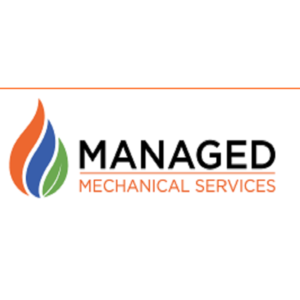 Managed Mechanical Services Ltd - Liverpool, Merseyside, United Kingdom