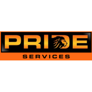 Pride Services - Rockville Centre, NY, USA