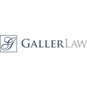 Galler Law, LLC - Roswell, GA, USA