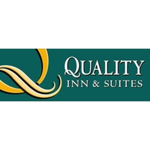 Quality Inn & Suites Garden of the Gulf Summerside - Summerside, PE, Canada