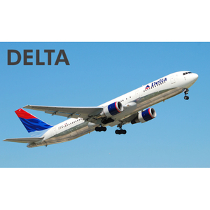 Delta Airlines Reservations - Phoenix, AZ, USA
