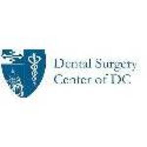 Dental Surgery Center of DC - Largo, MD, USA