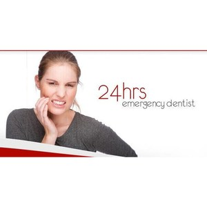 24 Hour Emergency Dentists London - Muswell Hill, London E, United Kingdom