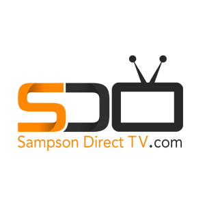 Sampson Direct TV. - McAllen, TX, USA