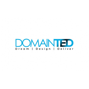 Best domain marketplace