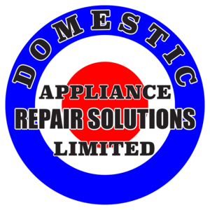 Domestic Appliance Repairs Services - Redhill, Surrey, United Kingdom