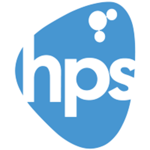 HP Driver & Software Downloads - Portland, OR, USA