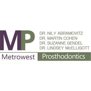 Metrowest Prosthodontics - Farmington, MA, USA