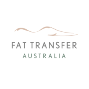 Fat Transfer Australia - Windsor, VIC, Australia