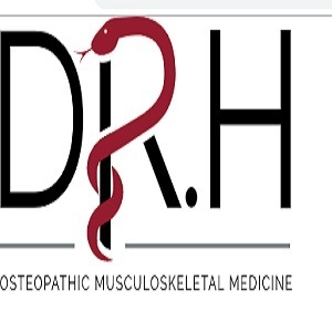 Dr. Hennenhoefer Osteopathic Musculoskeletal Medic - Chapel Hill, NC, USA